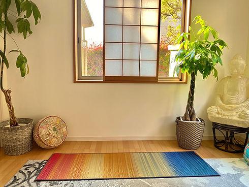 Carla Herzenberg Yoga Room 1.jpg