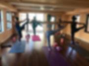 Carla Herzenberg Yoga.jpg