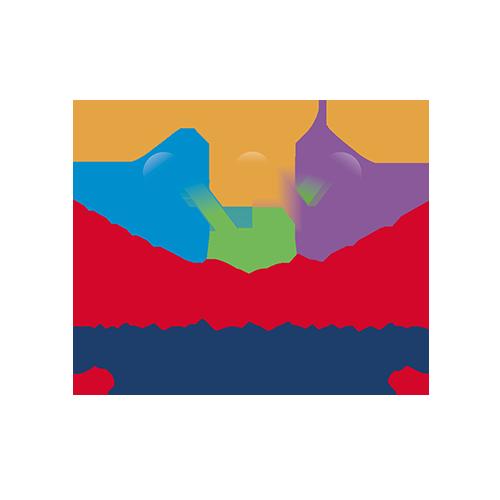 Wicombe-Logo-MASTER-SM.png