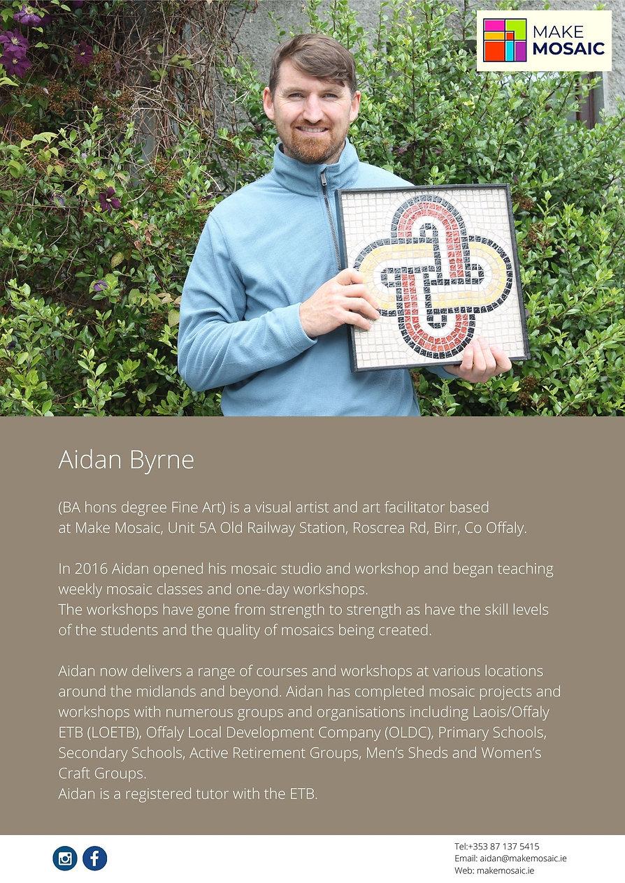 Aidan Byrne bio.jpg