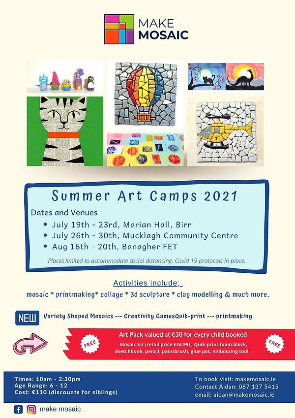 Make Mosaic Art Summer 2021.jpg