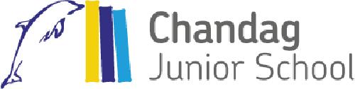Chandag-Juniors-Logo2.png