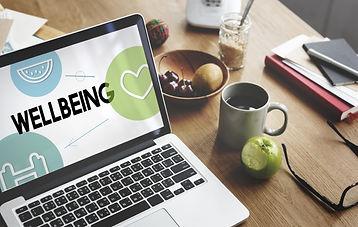 WellbeingPC.jpg