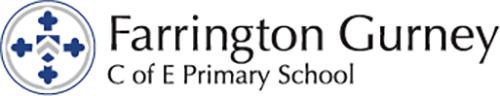 farrington-logo.png
