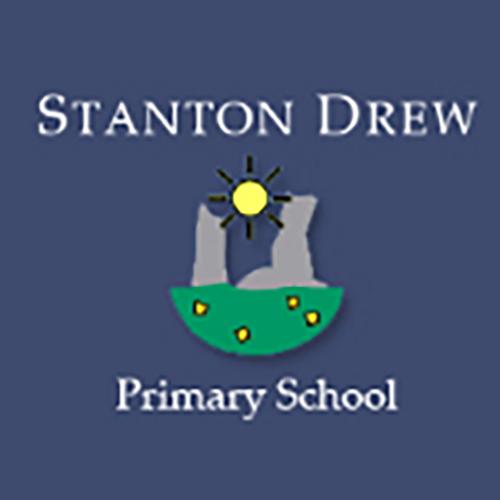 Stanton Drew.png