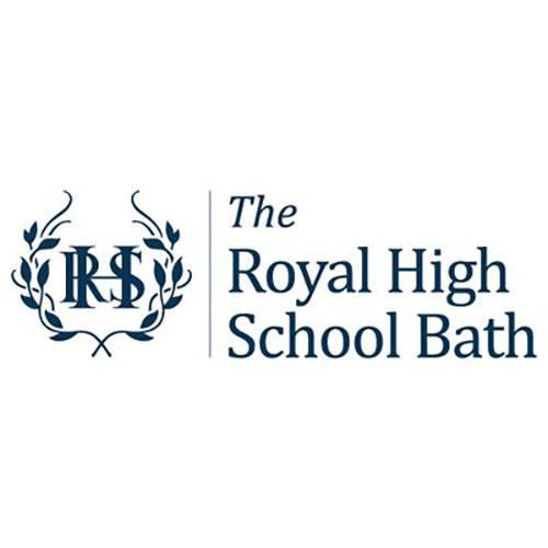 RoyalHighSchool.jpg