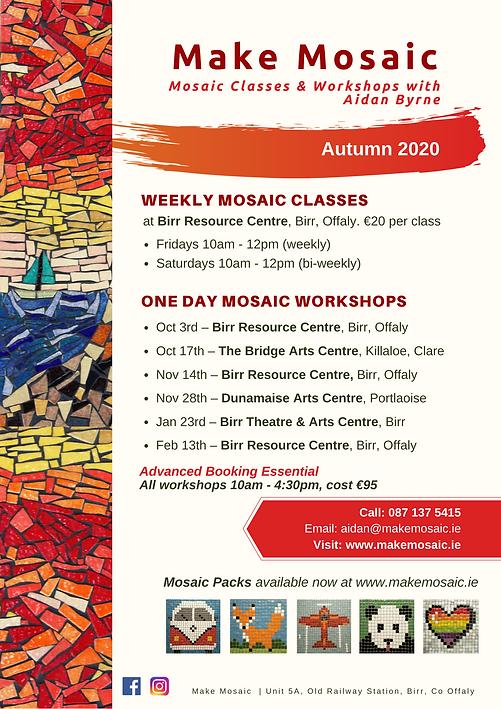Mosaic Autumn Poster 20 (2).png