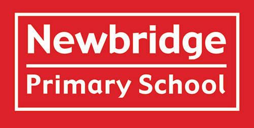newbridge.jpg