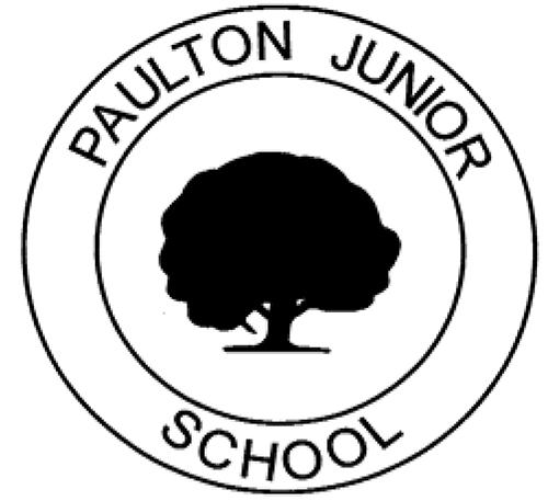 Paulton Jr.png