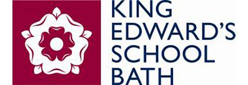 KING_EDWARDS_LOGO_CMYK-LowRes.jpg