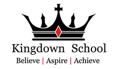 Kingdown.jpg