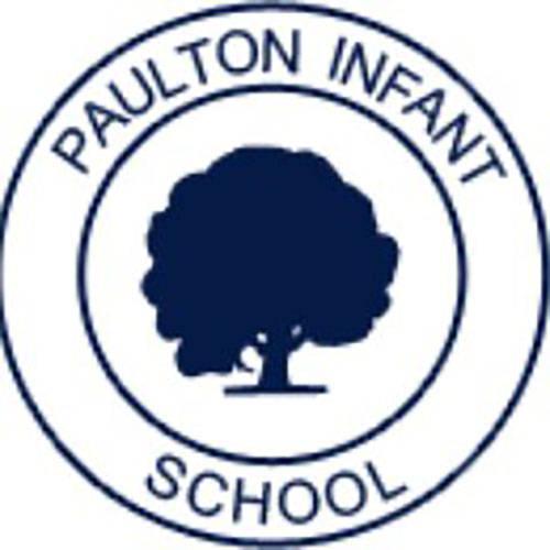 Paulton Inf.jpg