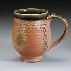 WF Mug 3.jpg