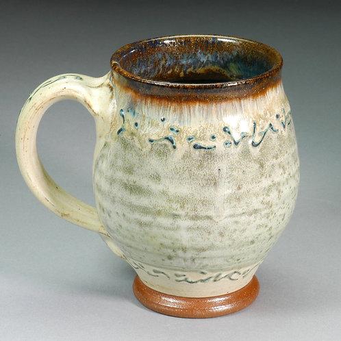 Desert Mug 2