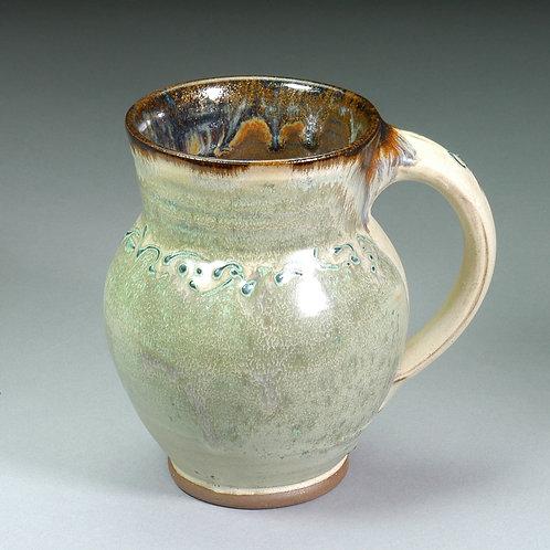Mugsale 6 Desert Mug