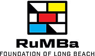 RuMBa-Foundation.jpg