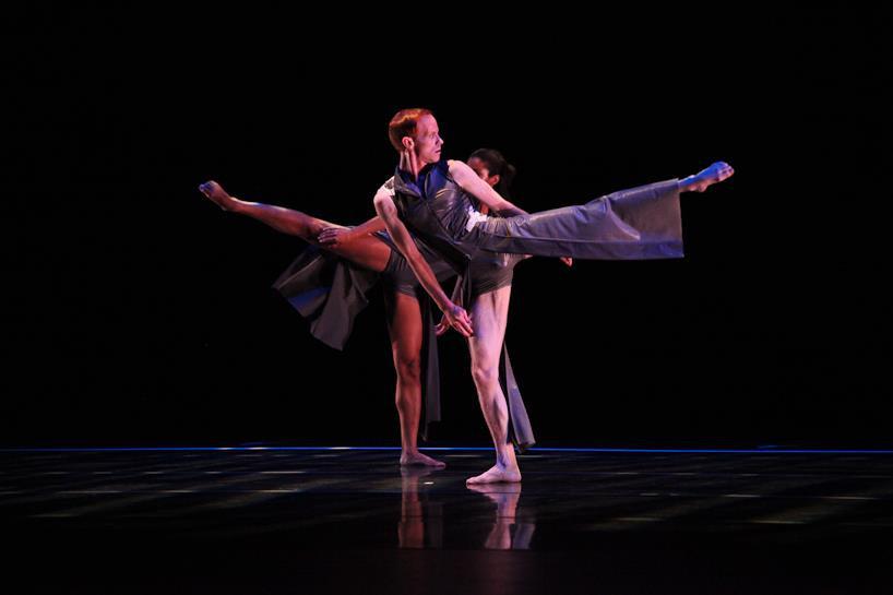 Regina Klenjoski Dance Company.jpg