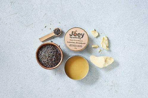 Nappy Cream subscription