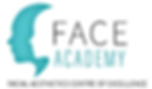 face  academy brisbane