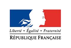 MinistèreCulture.png