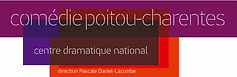 CDN Poitiers.png