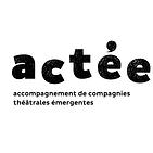 actee.png
