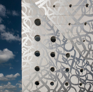 EL SEED - Positive Energy Building - Dub