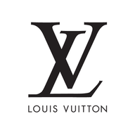 COLLABORATION WITH LOUIS VUITTON