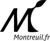 VilleMontreuil.png