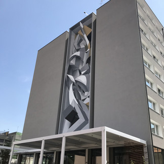 ANDA HOTEL