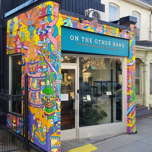 Runt_On-the-Other-Hand-Mural_20-feet-by-
