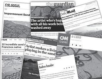ANDRES AMADOR-ARTICLES.jpg