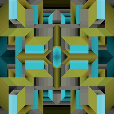cubisms3.jpg