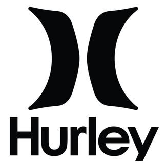 Color-Hurley-Logo.jpg