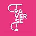 traverse.png