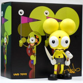 Yellow-Space-Monkey-by-Dalek-x-UVD-Toys-The-Toy-Chronicle--300x300.jpg