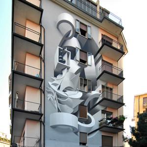 STREET ART BIENNALE
