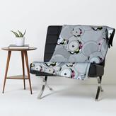 dalek-spacemonkey_blanket-chair_1024x102