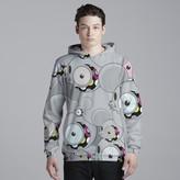 hoodie-01_spacemonkey_1024x1024.jpg