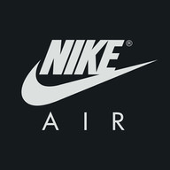 COLLABORATION WITH NIKE