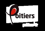 VillePoitiers.png