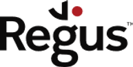 logo-regus.png
