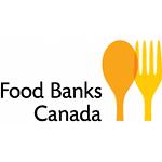 foodbankscanada_logo-converted.png