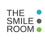 The Smile Room.png