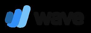 Wave_logo_RGB.png