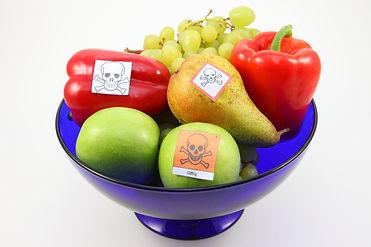 nh pesticide goods.jpg