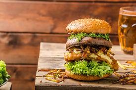 nh Burger with grilled portobello.jpg