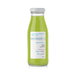 nh-label-gut-health-01_pasteurised