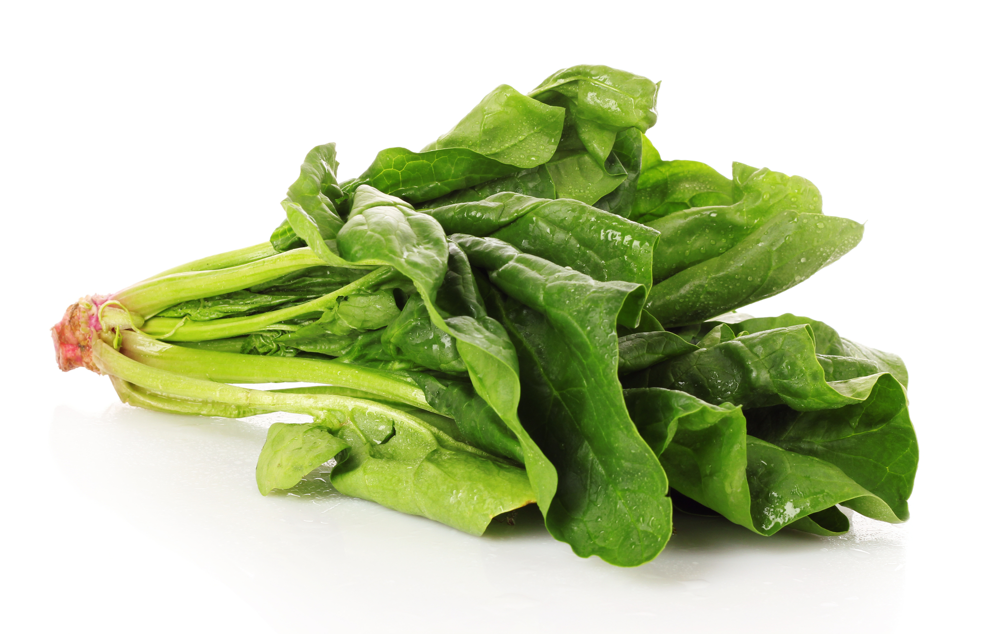 nh_l_spinach