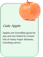 detox juice gala apple.png